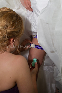 0045_Getting-Ready_Jen-Travis_060813