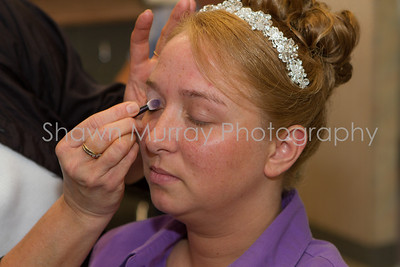 0013_Getting-Ready_Jen-Travis_060813