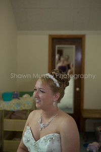 0047_Getting-Ready_Jen-Travis_060813