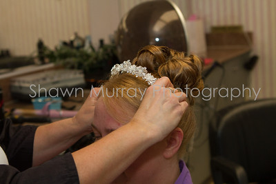 0012_Getting-Ready_Jen-Travis_060813