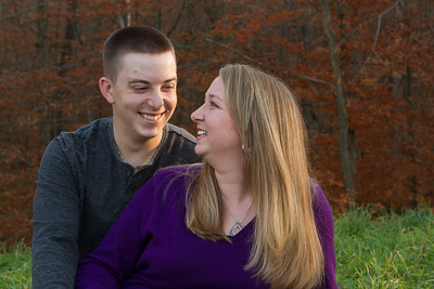 Jen & Travis_102512_0015
