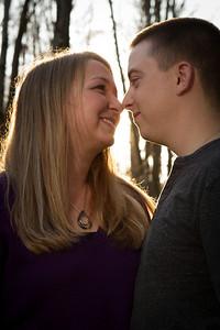 Jen & Travis_102512_0026