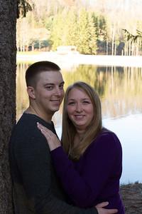 Jen & Travis_102512_0041