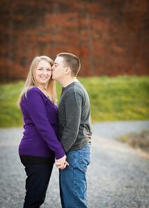 Jen & Travis_102512_0011