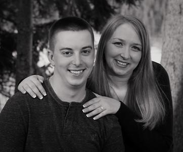 Jen & Travis_102512_0037-Edit