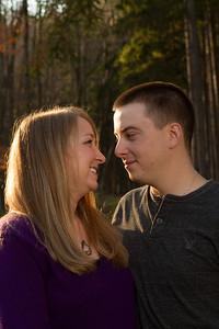 Jen & Travis_102512_0025