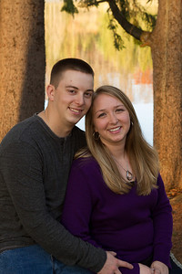 Jen & Travis_102512_0036