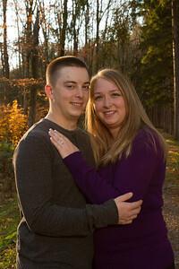 Jen & Travis_102512_0029