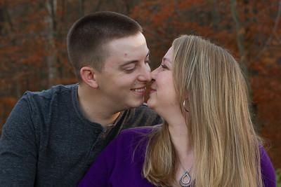 Jen & Travis_102512_0019