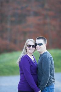 Jen & Travis_102512_0008