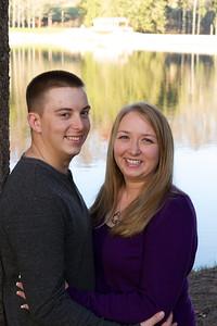 Jen & Travis_102512_0040