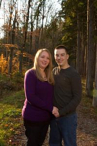 Jen & Travis_102512_0023