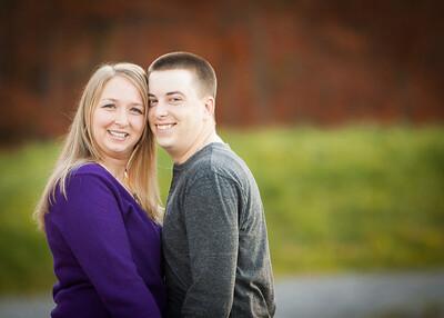 Jen & Travis_102512_0009