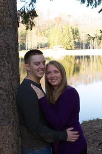 Jen & Travis_102512_0043
