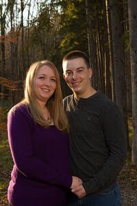 Jen & Travis_102512_0024