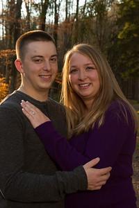 Jen & Travis_102512_0028