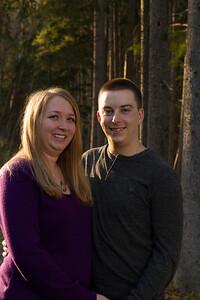 Jen & Travis_102512_0020