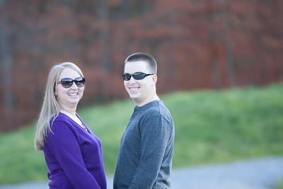 Jen & Travis_102512_0007