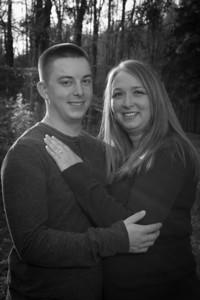 Jen & Travis_102512_0027