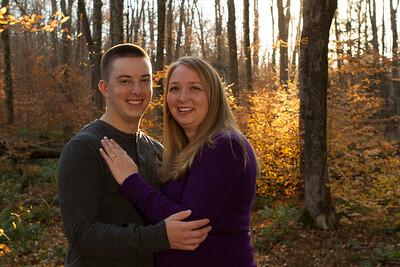 Jen & Travis_102512_0033