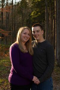 Jen & Travis_102512_0022