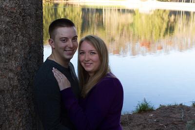 Jen & Travis_102512_0044