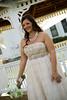 0117-10 12 13 Jennifer & Derrek-0035