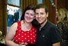 0546-10 12 13 Jennifer & Derrek-1159