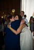 0536-10 12 13 Jennifer & Derrek-1131