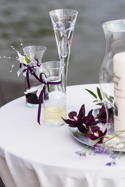 Bosch-Ceremony-9861