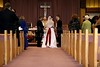Hampton Wedding Photography - Bethel Manor Chapel - Langley Air Force Officers Club - Langley Air Force Base