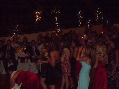 Jen and Matts Wedding