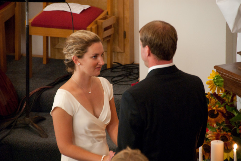 J and M ceremony 55