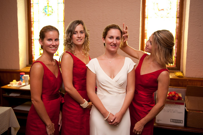 J and M ceremony 08