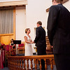 J and M ceremony 53