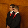 J and M ceremony 67