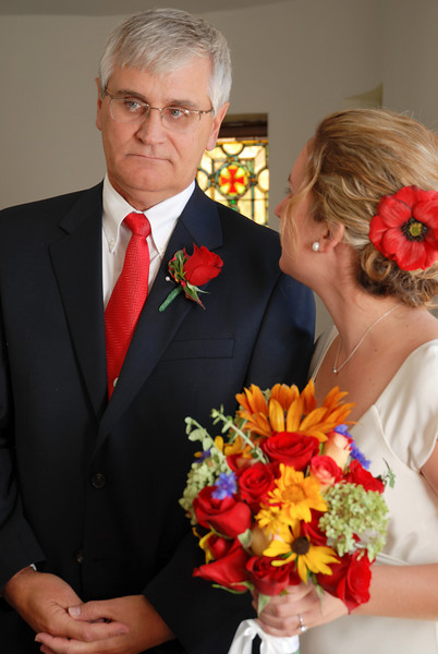 J and M ceremony 25