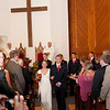 J and M ceremony 74