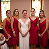 J and M ceremony 10
