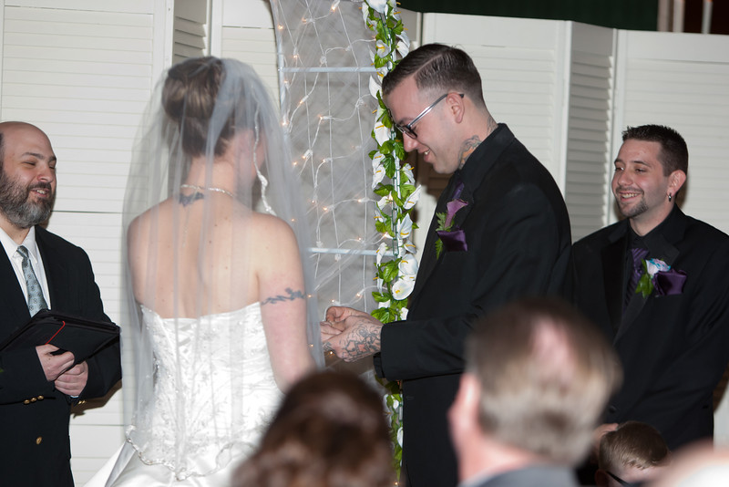Jen and Phil-861
