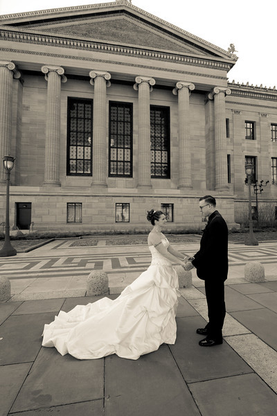 Jen and Phil-618