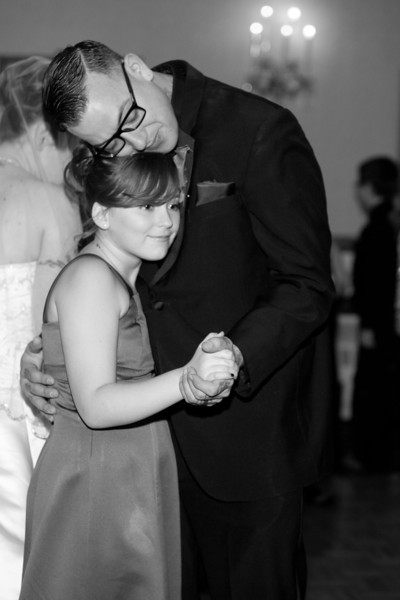 Jen and Phil-1117