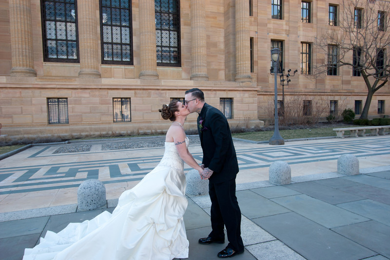 Jen and Phil-620