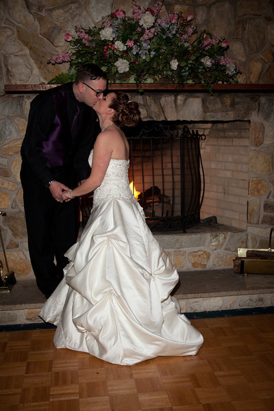 Jen and Phil-1357