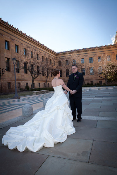Jen and Phil-625