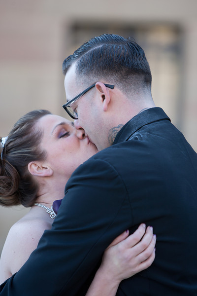Jen and Phil-638