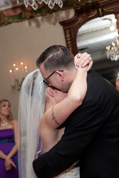 Jen and Phil-1098