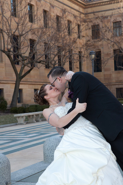 Jen and Phil-649