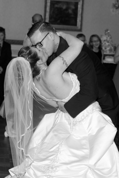 Jen and Phil-1111