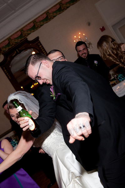 Jen and Phil-1139
